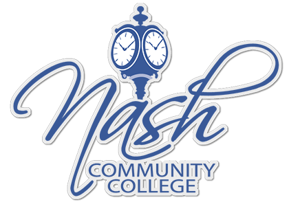 Continuing Education Courses | Nash Community College